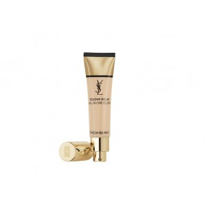 YSL TOUCHE ECLAT ALL IN ONE GLOW B20
