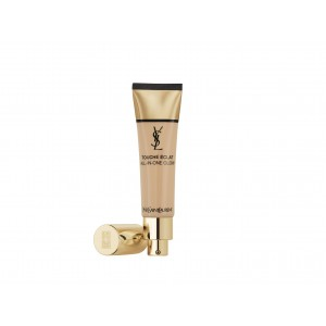YSL TOUCHE ECLAT ALL IN ONE GLOW B40 0