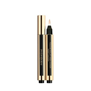 YSL Touche Eclat High Cover 3