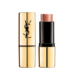 YSL Touche Eclat Shimmer Stick Highlighter 05 0
