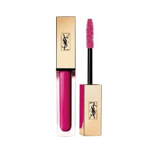 YSL Vinyl Couture 6 Rosa