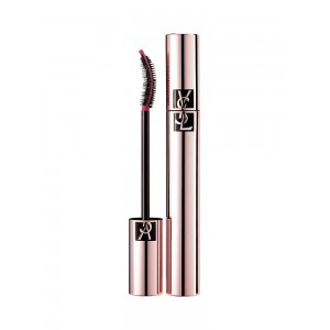 YSL Mascara Volume Effet Faux Cils THE CURLER 01 Black 1