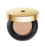 Lancome teint idole ultra cushion 03