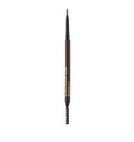 Lancome Brow Define Pencil 12 Dark Brown
