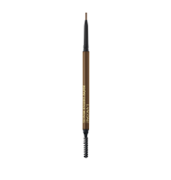 Lancome Brow Define Pencil 06 Brown