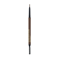 Lancome Brow Define Pencil 07 Chestnut
