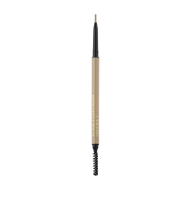 Lancome Brow Define Pencil 02 Blonde