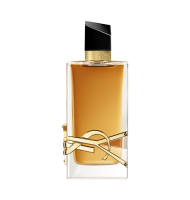 Yves Saint Laurent Libre Intense Eau de Parfum - Yves saint laurent libre intense eau de parfum 90 ml