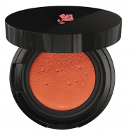 Lancome blush subtil cushion 031