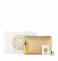 Guerlain abeille royal lote lift huile 30ml