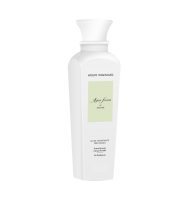Agua fresca de azahar body lotion 500ml