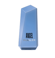 Angel T.Mugler Shower Gel - Angel T.Mugler Shower Gel 200ml