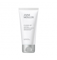 Regalo anne Moller Exfoliante 50 ml
