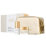 Anne moller lote goldage restorative cream spf15 50ml