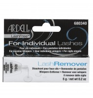 ARDELL - Ardell Lash Remover 5g