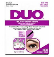 ARDELL - Ardell Pegamento Duo Quick-Set 5g