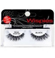 ARDELL - Ardell pestañas demi wispies black