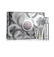 Elizabeth Arden Prevage lote serum 50ml