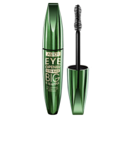 Astor mascara big&beautiful eye opener negra