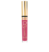 Astor Perfect Stay Gloss 8H 014