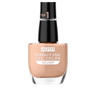 Astor Perfect Stay Gel 006