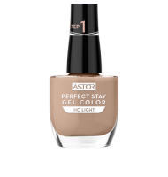 Astor Perfect Stay Gel 009