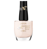 Astor Perfect Stay Gel Shine 002