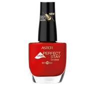 Astor Perfect Stay Gel Shine 303