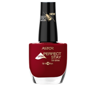 Astor Perfect Stay Gel Shine 305
