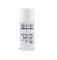 Astra expert care crystal shine 12ml