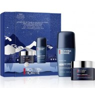 Biotherm Homme Force Supreme LOTE CREMA 50