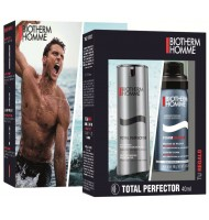 Biotherm Homme Total Perfector Lote 50ml