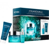 Biotherm aquasource lote everplump 50ml