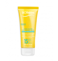 Biotherm Wet Or Dry Skin SPF15 - Biotherm Wet Or Dry Skin SPF15 200ml