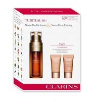 Clarins double serum lote 50ml