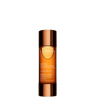 Clarins autobronceador addition concentre eclat cuerpo 30ml