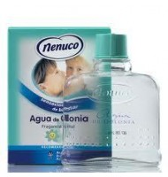 Colonia nenuco 200 ml