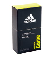 Colonia adidas pure game 50 vap