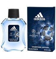 Colonia adidas champions league 100vapo