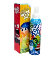 Colonia Inside Out Body Spray 200ml