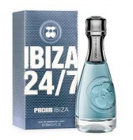 PACHA IBIZA - Colonia Pacha Ibiza 24/7 For Men 100ml