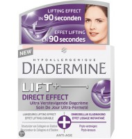 Diadermine Lift Direct Effect 50ml
