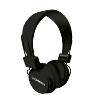 Dsquared Headphones