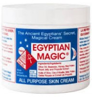 Egyptian magic crema mágica 118ml