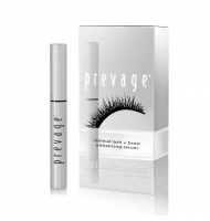 Elizabeth Arden Prevage Clinical Lash