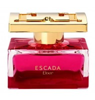 Escada especially elixir edp 75