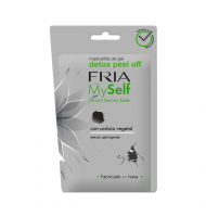 FRIA - Fria my self instant beauty line detox peel off