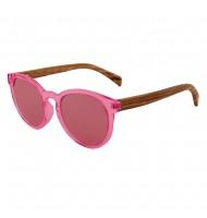 Comprar Uv Filtro De Madera Sol Polarizadas Malvarrosa 400 Cbrdxeo Gafas 8nPX0ZNwOk