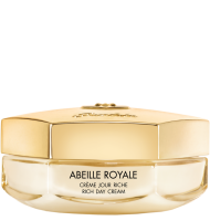 Guerlain Abeille Royale Riche Cream - Guerlain abeille royale riche cream 50ml