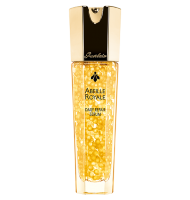 Guerlain abeille royale serum 30ml